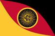 Flag of Llorens