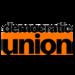 Llorens Democratic Union.png