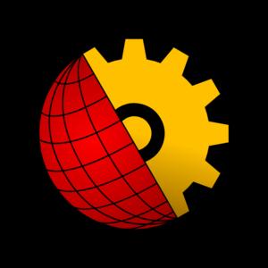 TLAwiki.png