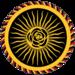 Coat of arms of Llorens